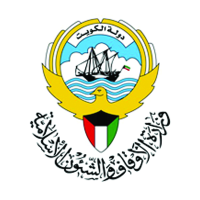 National Technology Enterprises Company | Kuwait