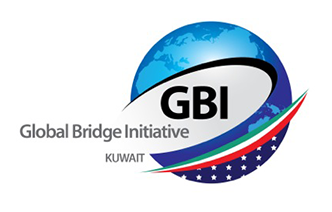NTEC starts drive to develop Kuwait as IT hub